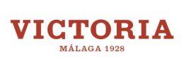 Victoria-uso prioritario- Pantone 7626C-1