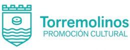 torremolinos-promo-cultural